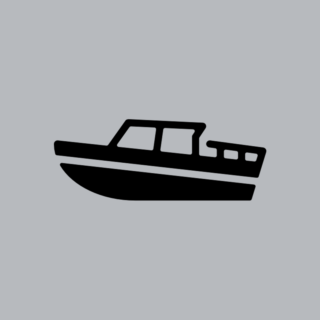 products-category-boat-2